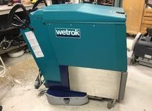 Wetrok Duomatis 500 BS