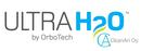 ULTRA H2O puhdasvesisuodatin by OrboTech